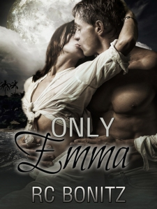 RC Bonitz Only Emma GOODREADS